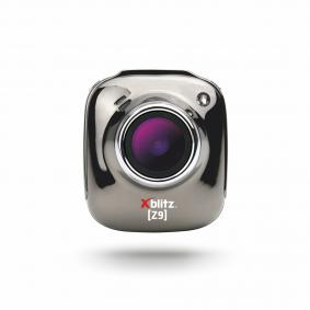 Dash cam para automóveis de XBLITZ - preço baixo
