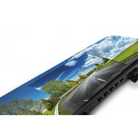 Park View Ultra XBLITZ Dashcam billigt online