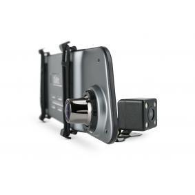Park View Ultra Dashcam för fordon