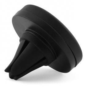 42480 Mobile phone holders for vehicles