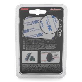 CARCOMMERCE Support pour téléphone portable 42480