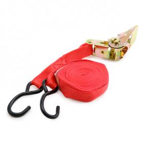 CARCOMMERCE Lifting slings / straps 42946 on offer