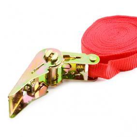42946 CARCOMMERCE Hijsbanden / riemen voordelig online