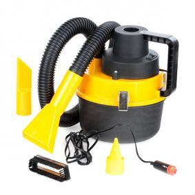 CARCOMMERCE Dry Vacuum 61656 on offer