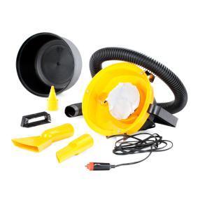 61656 CARCOMMERCE Okurzacz do sprzątania na sucho tanio online
