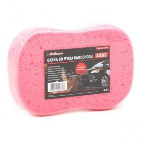 Гъби за почистване на автомобил за автомобили от CARCOMMERCE: поръчай онлайн
