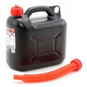42059 Jerrycan for vehicles