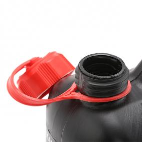 42059 CARCOMMERCE Jerrycan cheaply online