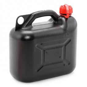CARCOMMERCE Jerrycan 42059 in de aanbieding
