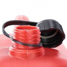 CARCOMMERCE Jerrycan 61600 on offer