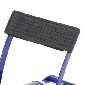 61377 Pompa a pedale negozio online