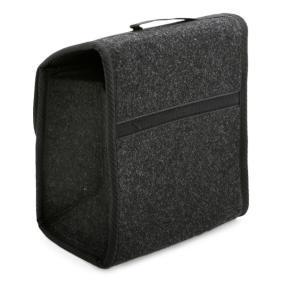 Koffer- / bagageruimte oorganisator voor auto van CARCOMMERCE: voordelig geprijsd