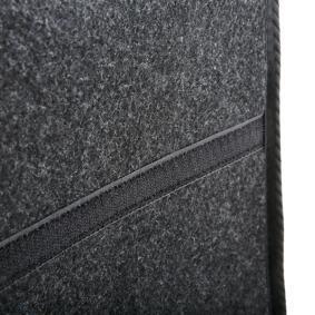 61161 Koffer- / bagageruimte oorganisator voor voertuigen