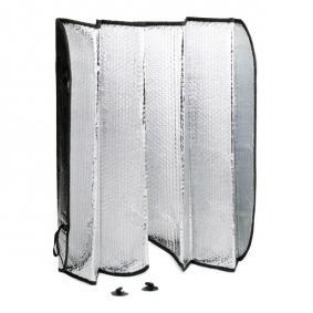 CARCOMMERCE Windscreen cover 42884 on offer