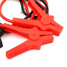 CARCOMMERCE Jumper cables 61108 on offer