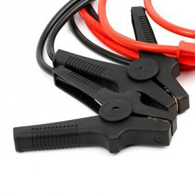 61108 CARCOMMERCE Jumper cables cheaply online