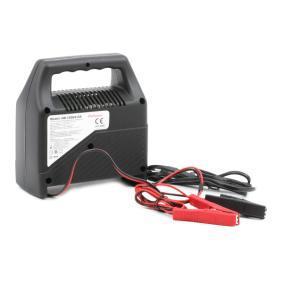 42877 CARCOMMERCE Carregador de baterias mais barato online