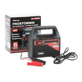 42877 Batteriladdare för fordon