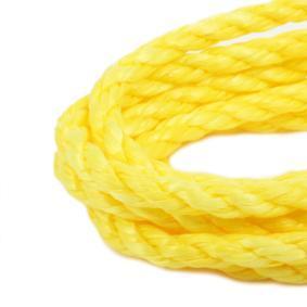 Cabluri de tractare pentru mașini de la GODMAR - preț mic
