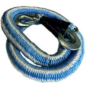 Cordas de reboque para automóveis de GODMAR - preço baixo