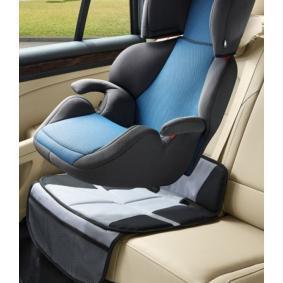 Калъф за седалка за автомобили от MAMMOOTH - ниска цена