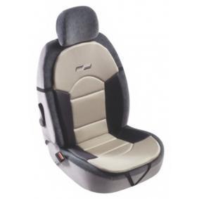 Husa scaun pentru mașini de la MAMMOOTH - preț mic