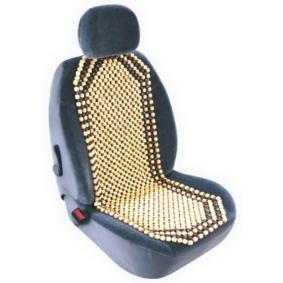 Sædeovertræk til biler fra MAMMOOTH - billige priser