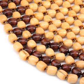A047 141920 Seat cover for vehicles