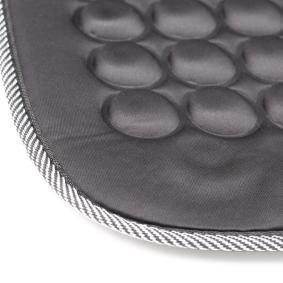 Stark reduziert: MAMMOOTH Sitzschonbezug A047 137580