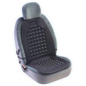 PKW MAMMOOTH Sitzschonbezug - Billiger Preis