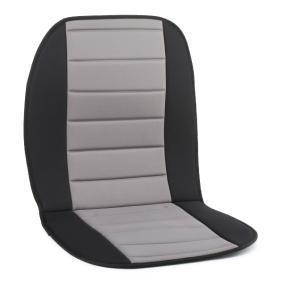 Im Angebot: MAMMOOTH Sitzschonbezug A047 222770
