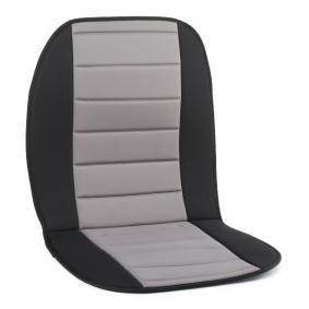 Stark reduziert: MAMMOOTH Sitzschonbezug A047 222770