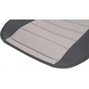 A047 222770 Κάλυμμα καθίσματος για οχήματα