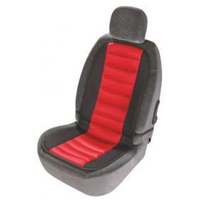 Kfz MAMMOOTH Sitzschonbezug - Billigster Preis