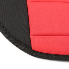 A047 222790 MAMMOOTH Sitzschonbezug günstig im Webshop