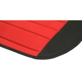 A047 222790 Seat cover for vehicles