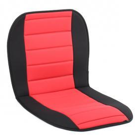 MAMMOOTH Seat cover A047 222790 on offer