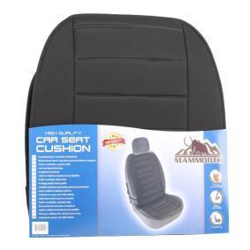 Pkw Sitzschonbezug von MAMMOOTH online kaufen