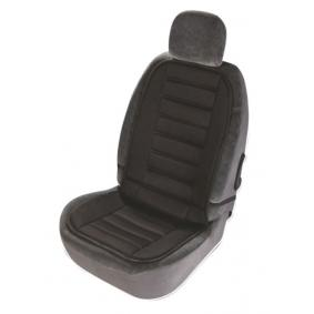 Seat cover for cars from MAMMOOTH - cheap price