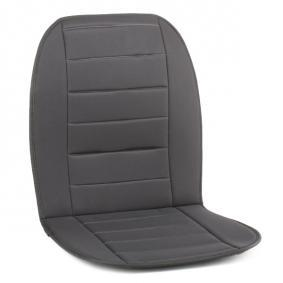 A047 222940 MAMMOOTH Seat cover cheaply online