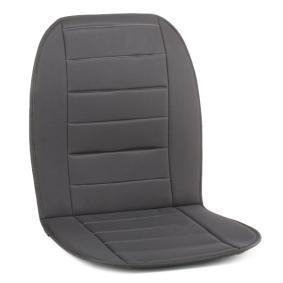 A047 222940 MAMMOOTH Κάλυμμα καθίσματος φθηνά και ηλεκτρονικά