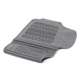 Set de covoraşe de podea pentru mașini de la POLGUM - preț mic