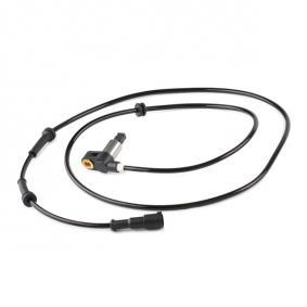 RIDEX ABS Sensor 412W0461