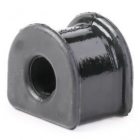 RIDEX Lagerung, Stabilisator, Art. Nr.: 1334A0125