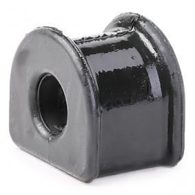 RIDEX Lagerung, Stabilisator (1334A0125) niedriger Preis