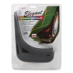 REZAW PLAST Mudflap 120701 on offer