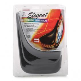 REZAW PLAST Stänkskydd 120702 på rea