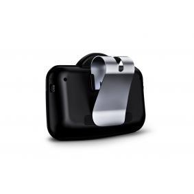 Náhlavní set Bluetooth pro auta od XBLITZ – levná cena