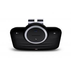 X1000 XBLITZ Náhlavní set Bluetooth levně online