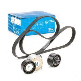 SKF VKMA 33161 Online-Shop